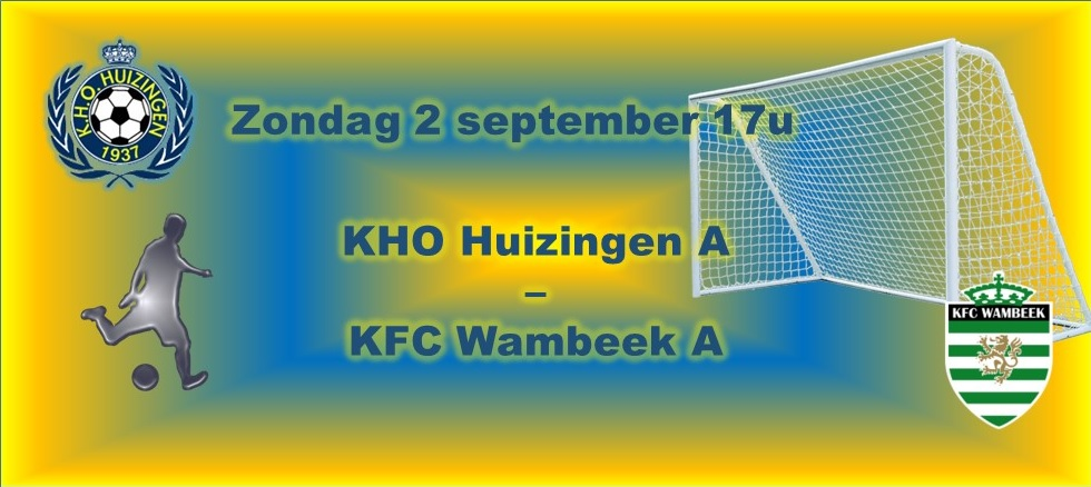 KHOH - Wambeek 02 sept 2018.jpg